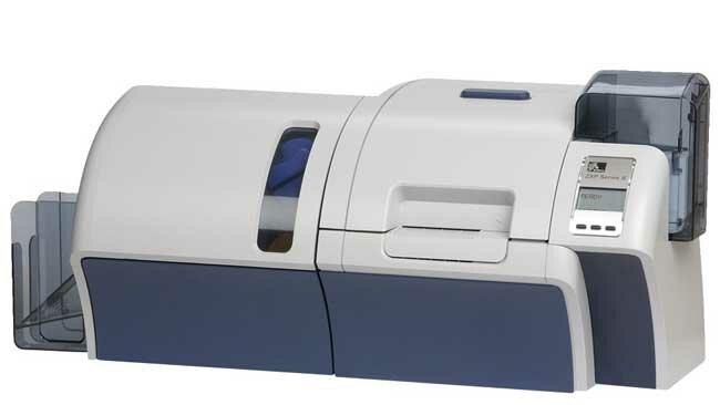 QLn420™ firmy Zebra®