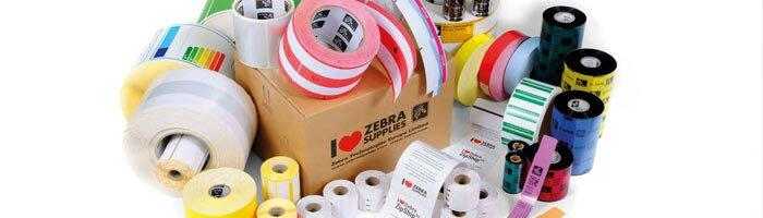 Zebra® ZXP Series 7™ Card Printer