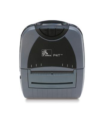 Zebra® KR200™ seriesprinters