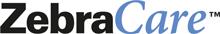 Logo ZebraCare